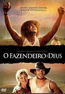 Filme O Fazendeiro e Deus Dublado