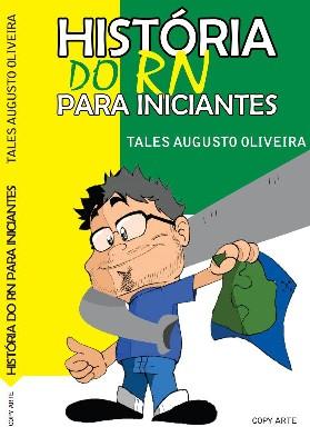 tales_livro1