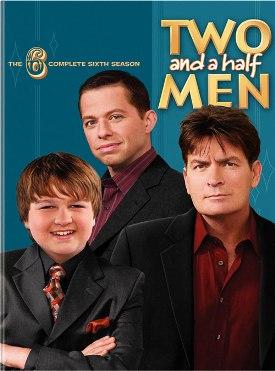 two-and-a-half-men-cinepremiumfilmes-cyberfilmes